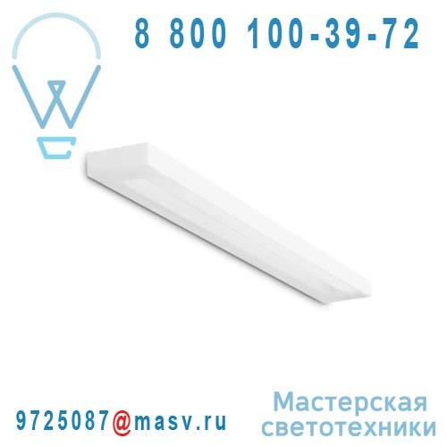 4410/120 Applique M Blanc - BATH B Alma Light