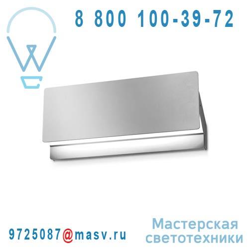 4220/016 Applique Argent S - PROFILE Alma Light