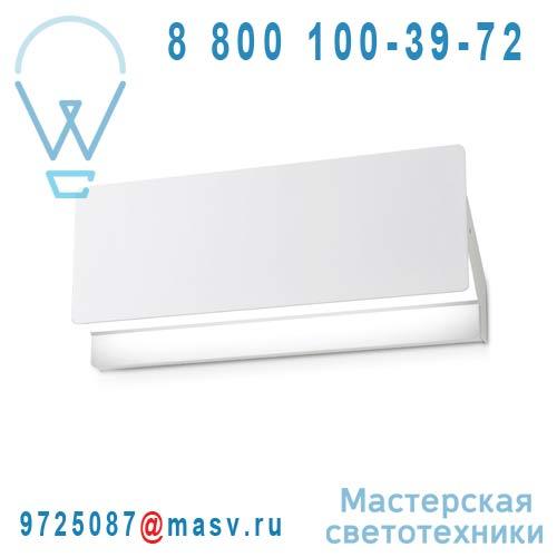 4221/011 Applique Blanc M - PROFILE Alma Light