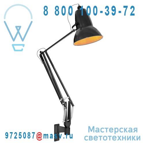 30759 Applique Noir - GIANT 1227 Anglepoise