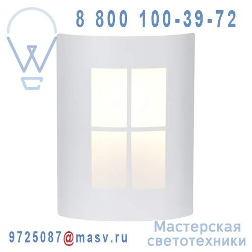 46680/05 Applique Exterieur - VARUS Brilliant
