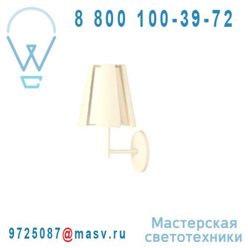404008 Applique Beige - TWIST Carpyen
