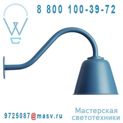 1012013110 Applique Petrole - BELL Eleanor Home