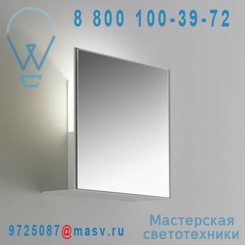 5525SP Applique Miroir - CORRUBEDO Fontana Arte