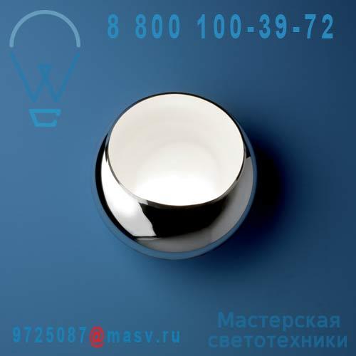 3890/0SP Applique Miroir - NOON Fontana Arte