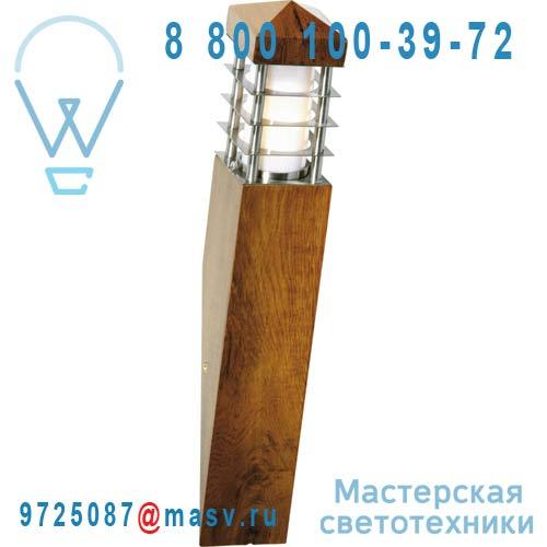 3351840850940 - 65828266 Applique Teck - DAX Inspire
