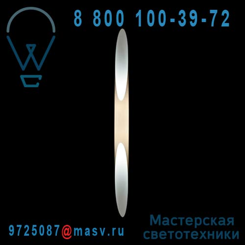 035654BIEU Applique Blanc 200 - SHAKTI Kundalini