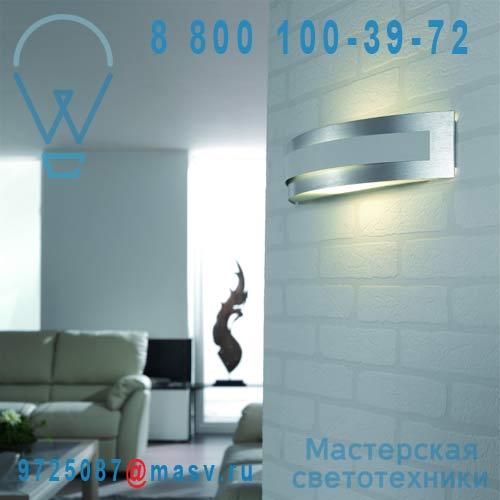 332063110 Applique Blanc - GILLIAN Massive