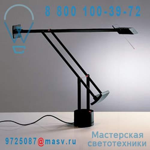A009010 Lampe Noir - TIZIO Artemide