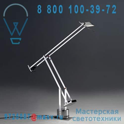 A008200 Lampe Chrome poli - TIZIO X30 Artemide