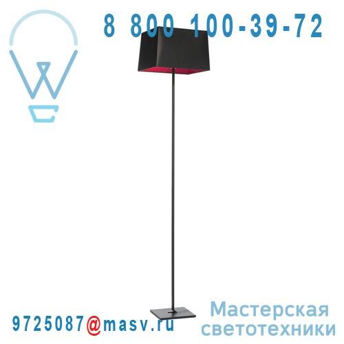 AX031 005207 Liseuse Black/Fuchsia - MEMORY Axis 71
