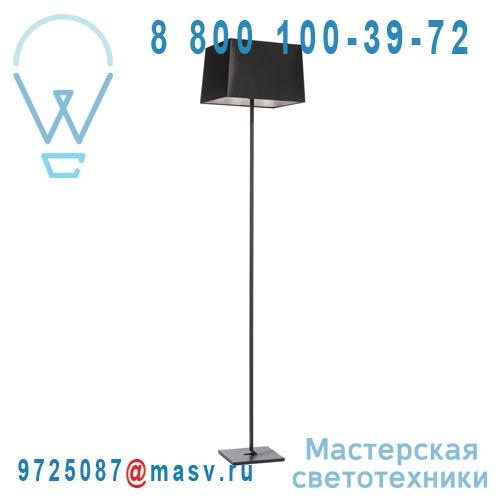 AX031 005205 Liseuse Black/Silver - MEMORY Axis 71
