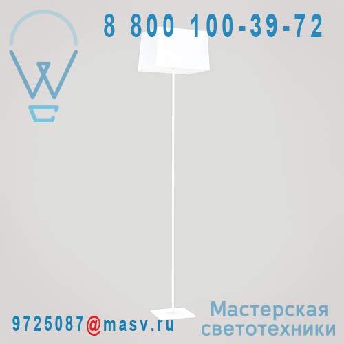AX031 008209 Liseuse Blanc - MEMORY Axis 71