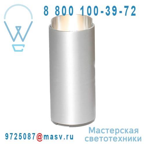 AX012 101000 Lampe Aluminium - TUBE T Axis 71