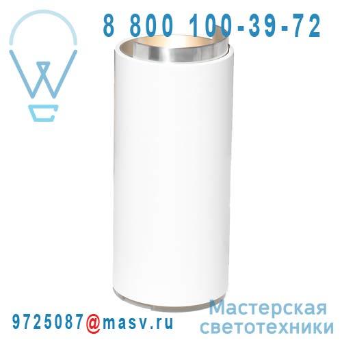 AX012 103000 Lampe Blanc - TUBE T Axis 71