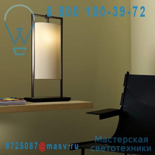 ACAM.000365 Lampe - ATHENA Contardi