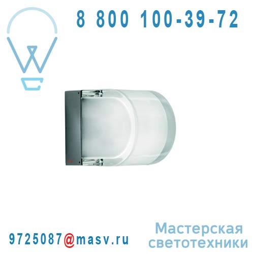 D79 G01 01 Applique/Plafonnier - MATISSE Fabbian