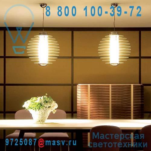 0024VN Suspension - 0024 Fontana Arte