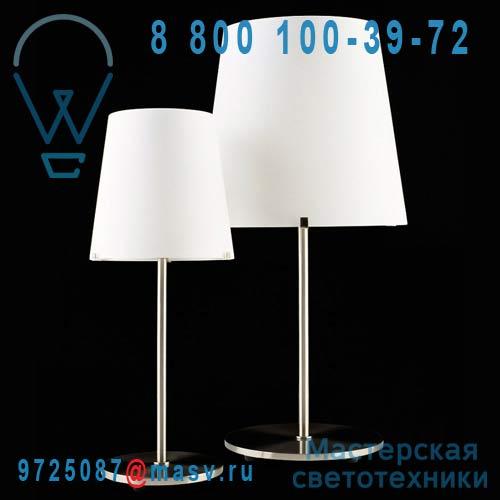 3247TA/0 Lampe S - 3247TA Fontana Arte