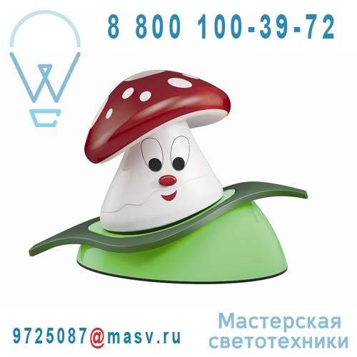 4052899903500 Veilleuse / Torche LED Champignon - DOODLED Osram