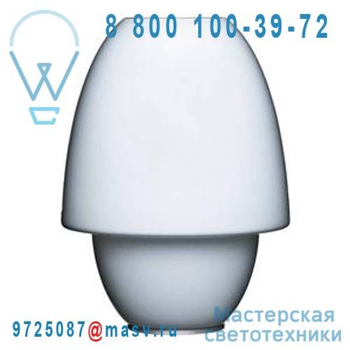 4363461 Lampe L - GLOW Holme Gaard