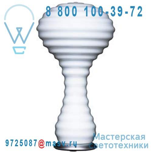 43636 60 Lampe - NEW WAVE Holme Gaard
