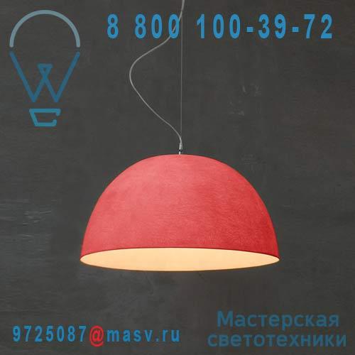 IN-ES050N23 Suspension Rouge - H2O In-es Artdesign