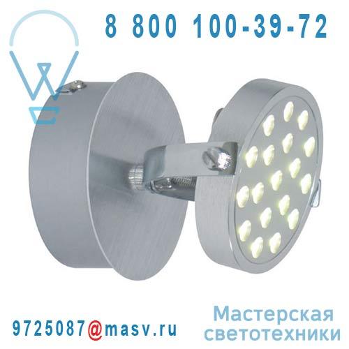 3276200358037 Spot - NIKKO Inspire