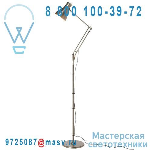 30745 Liseuse Alu LED - TYPE 75 Anglepoise