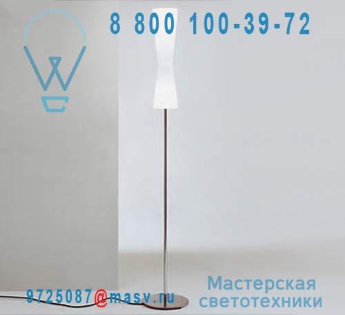 L0311 BI Lampadaire - LULU O Luce