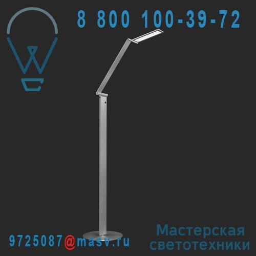 ZR11-F / 9H.W1TQD.WQ2 Liseuse LED - BE LIGHT QisDesign
