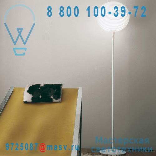 1FWF3 001 63 Lampadaire S - FLOW Rotaliana