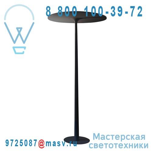 THX1138 N XL Lampadaire XL Noir - THX 1138 SpHaus
