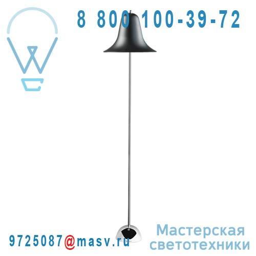 30905501105 Liseuse Noir - PANTOP Verpan