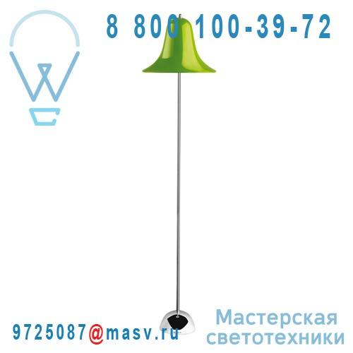 309055011012 Liseuse Vert - PANTOP Verpan