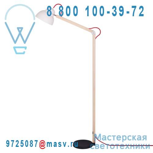 400 024 759 Liseuse fil rouge - STUDIOILSE W084F Wastberg