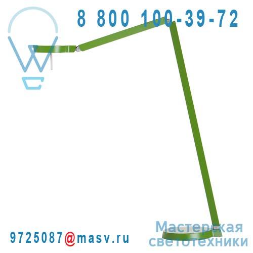 100 340 259 Liseuse Vert - CKR W081F Wastberg