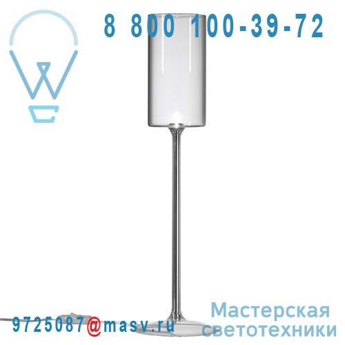 LTSPILLGCSCR12V Lampe a poser L Transparent - SPILLRAY AXO Light