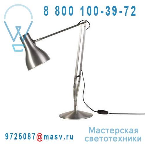30334 Lampe de bureau Alu - TYPE 75 Anglepoise