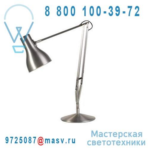30740 Lampe de bureau Alu LED - TYPE 75 Anglepoise