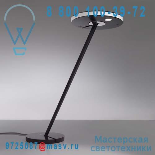 1438050A Lampe Noir - ITIS Artemide