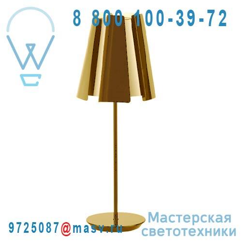 405000 Lampe Dore S - TWIST Carpyen