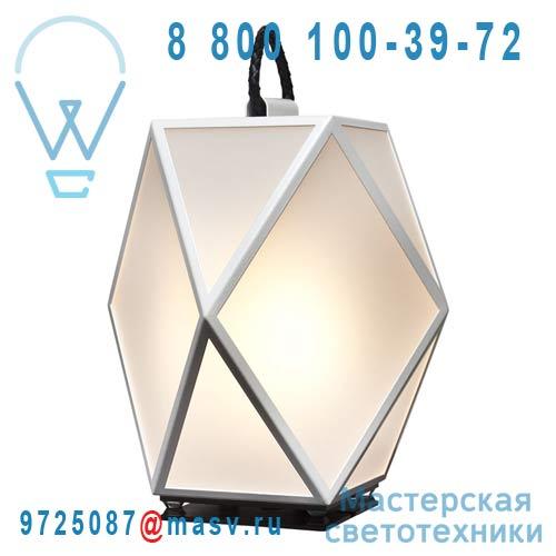 ACAM.001231 Lampe L Perle - MUSE Contardi