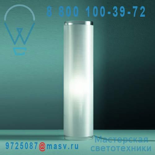 3856 Lampe Haute - 100 METRI Fontana Arte
