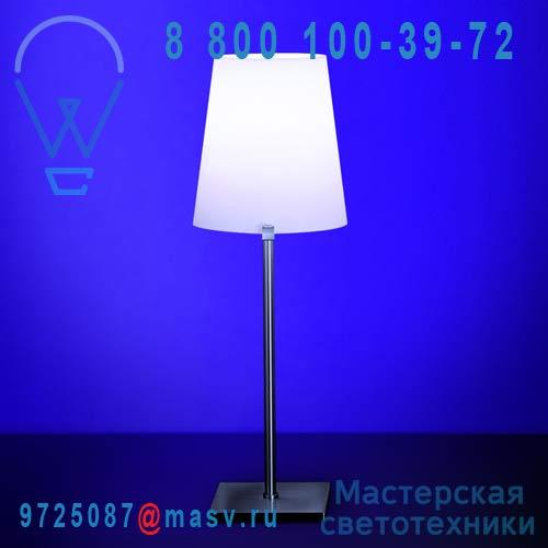 3504BI Lampe - CHIARA Fontana Arte