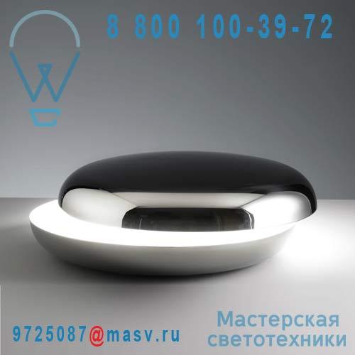 5429AXL Lampe - LOOP Fontana Arte