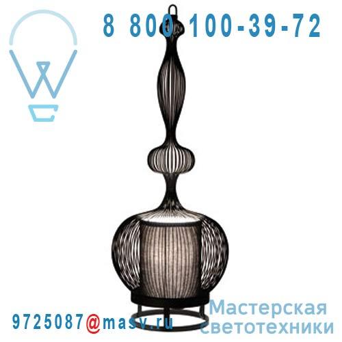 CBF811 Lampe de table - IMPERATRICE Forestier