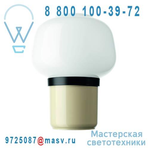 245001 50 Lampe Ivoire - DOLL Foscarini