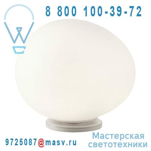 168001 10 Lampe M - GREGG Foscarini