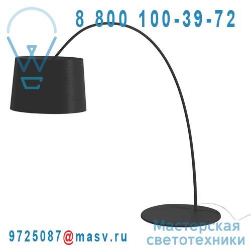 1590012 20 Lampe Noir - TWIGGY Foscarini